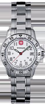 часы Wenger Mountaineer