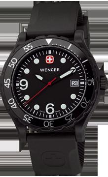 часы Wenger Ranger