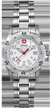 часы Wenger Regiment