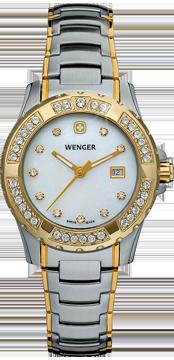 часы Wenger Sport Elegance