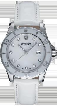 ���� Wenger Sport Elegance