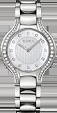 часы Ebel Grande