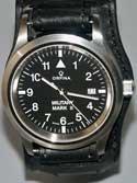 часы Orfina Orfina MK II Military
