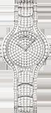 часы Ebel Haute Joaillerie
