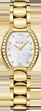 часы Ebel Tonneau Lady