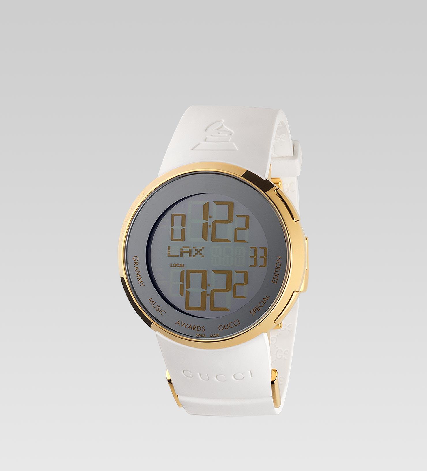 часы Gucci Women