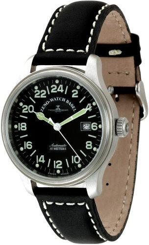 часы Zeno 24 Hours