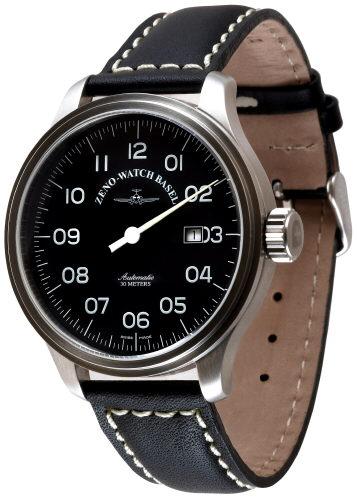 часы Zeno Uno