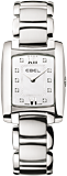 часы Ebel Mini