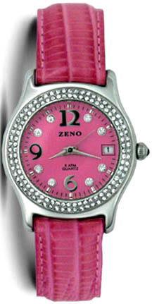 часы Zeno Designer
