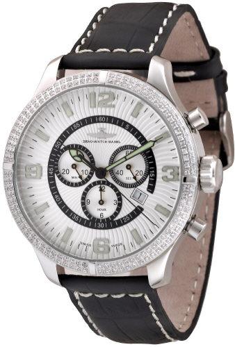 часы Zeno Chrono Parisienne