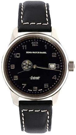 часы Zeno Automatic 9