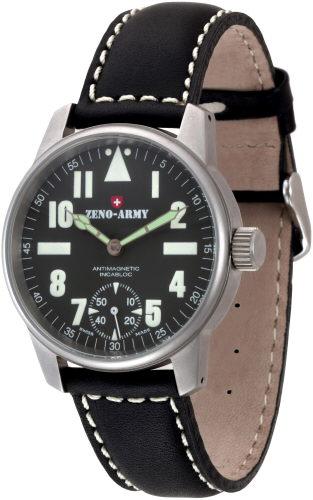 часы Zeno Navigator