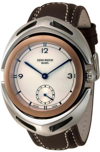 часы Zeno Winder
