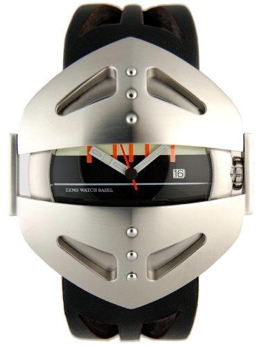 часы Zeno Gladiator