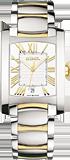 часы Ebel Gent