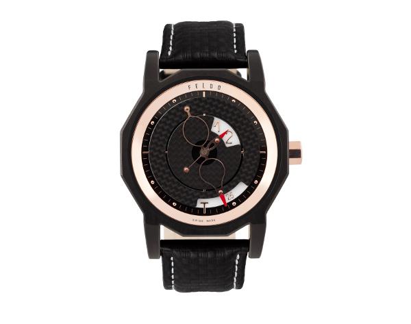 часы Feldo Series 1-1