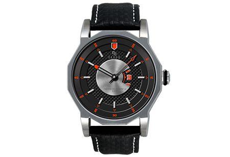 часы Feldo Series 1-4