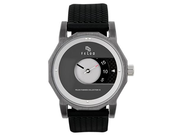 часы Feldo V2