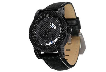 часы Feldo Limited Line