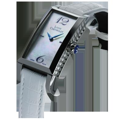 часы Louis Chevrolet Frontenac 10500
