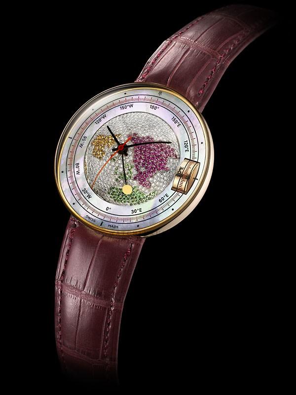 часы Magellan Magellan Magellan