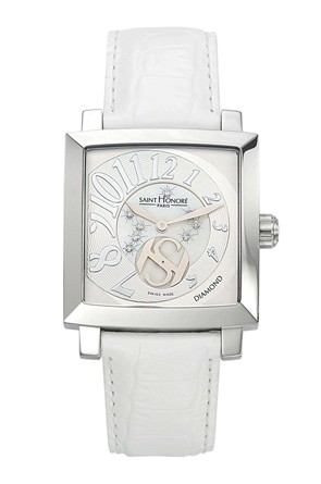 часы Saint-Honoré Paris ORSAY Medium
