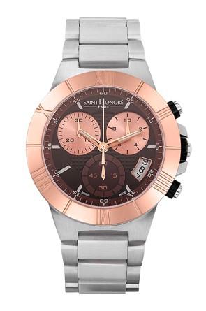 часы Saint-Honoré Paris WORLDCODE