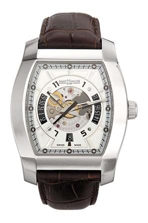 часы Saint-Honoré Paris MONCEAU Magnum Automatic