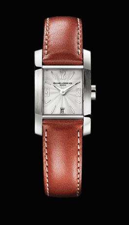 ���� Baume & Mercier Diamant