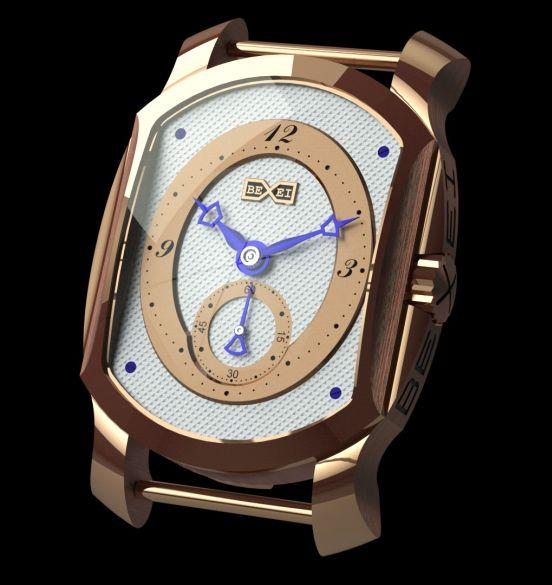 часы Bexei PURE