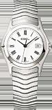 часы Ebel Lady