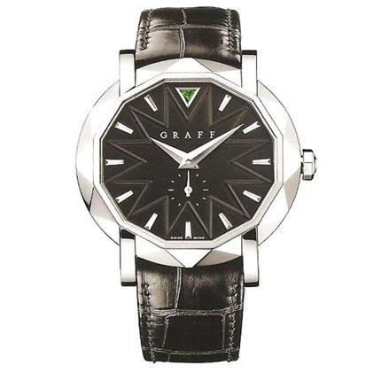 часы Graff Graffstar Lady