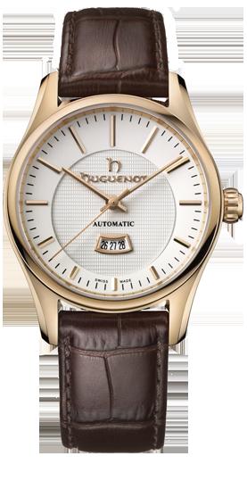 часы Huguenot Ladies Automatic Classic