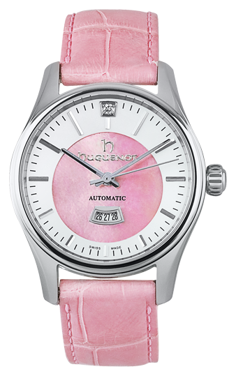 часы Huguenot Ladies Automatic 1 Diamond Classic