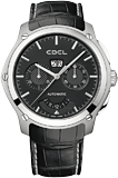 часы Ebel Hexagon Chronograph