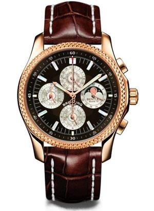 часы Breitling Breitling Bentley Mark VI Complications 29