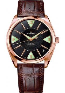 часы Eterna Eterna KonTiki Anniversary