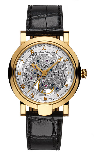 ���� Armin Strom Special Edition Skeleton Automatic