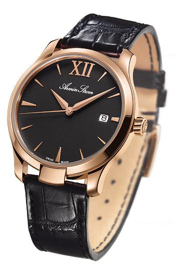 часы Armin Strom Special Edition Elegance