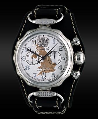 ���� Dennisov  Watch  Company COALITION