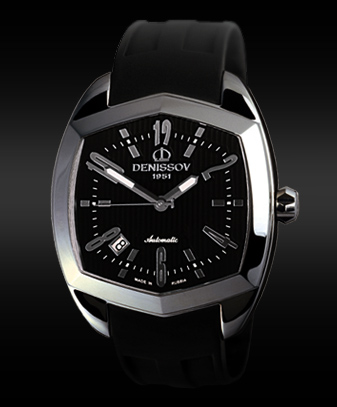часы Dennisov  Watch  Company NAUTIULUS