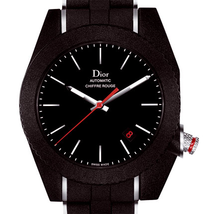 часы Dior Chiffre Rouge A06