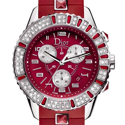 ���� Dior Dior Christal 38mm