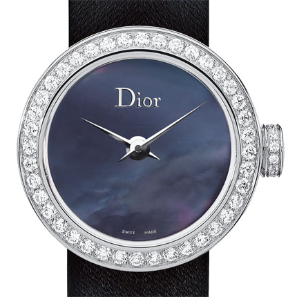 ���� Dior La Mini de Dior
