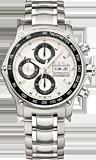 часы Ebel Discovery Chronograph