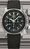 часы Ebel BTR Chronograph Caliber 137