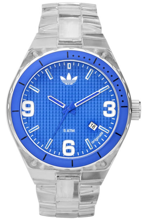 часы Adidas Adidas Gents Sports