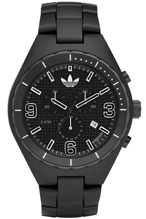 часы Adidas Adidas Gents Sports Chronograph