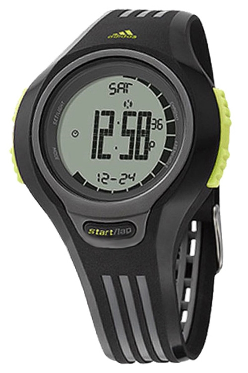 часы Adidas Adidas Gents Sports Digital Watch
